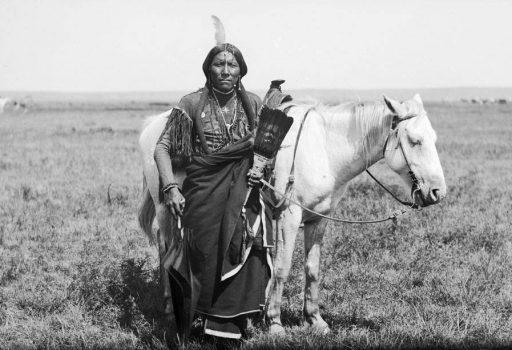 Comanche1892