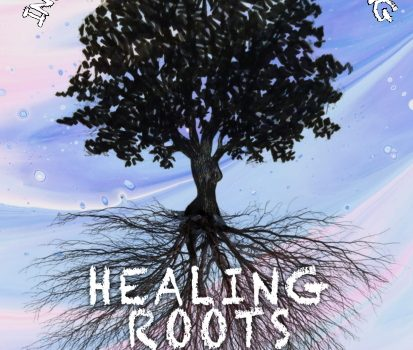 Healing Roots