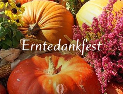 OWL Herbst-Erntedankfest am 22. September